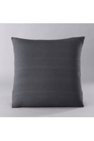 Fata de perna La Redoute Interieurs GCI303 40x40 cm gri