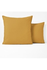 Fata de perna La Redoute Interieurs GEH823 50x70 cm mustar