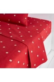 Cearsaf La Redoute Interieurs GBV935 180x290 cm bej