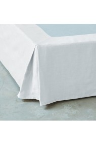 Protectie de pat La Redoute Interieurs GCE255 180x200 cm alb