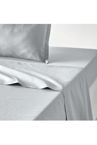 Cearsaf La Redoute Interieurs GCH044 240x290 cm gri