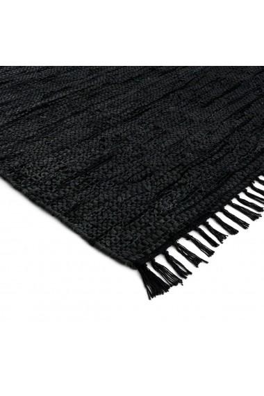 Covor La Redoute Interieurs GDG326 120x170 cm negru