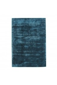 Covor La Redoute Interieurs GDO939 160x230 cm albastru