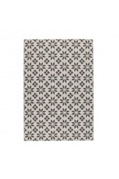 Covor La Redoute Interieurs GCN274 120x170 cm bej