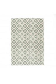 Covor La Redoute Interieurs GCN274 160x230 cm verde