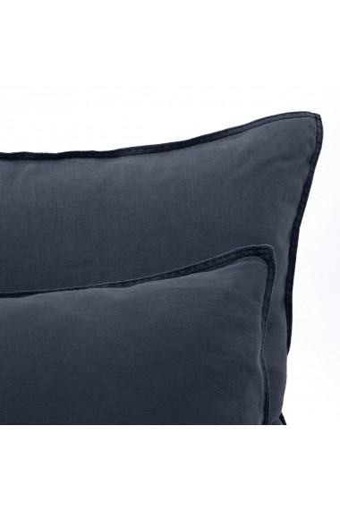Fata de perna AM.PM CHU007 50x70 cm bleumarin