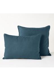 Fata de perna AM.PM GCD538 50x70 cm albastru