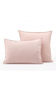 Fata de perna AM.PM GCD538 65x65 cm roz