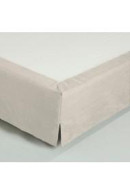 Protectie saltea AM.PM AJF208 160x200 cm bej