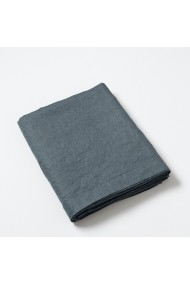 Cearsaf AM.PM GCD475 180x290 cm albastru