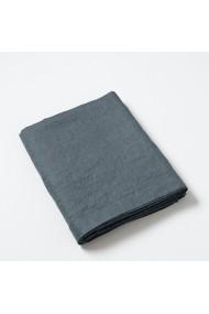 Cearsaf AM.PM GCD475 270x310 cm albastru