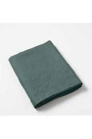 Cearsaf AM.PM GCD475 240x300 cm verde