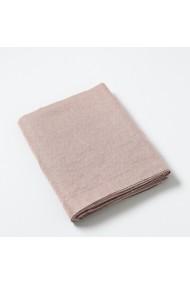 Cearsaf AM.PM GCD475 240x300 cm roz