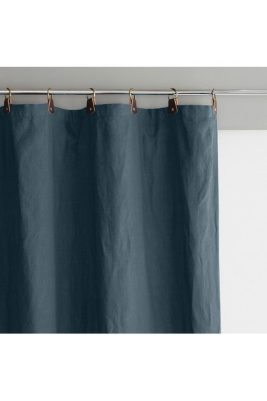 Perdea AM.PM GAP239 140x180 cm albastru