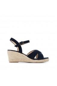 Sandale CASTALUNA GFY951 bleumarin