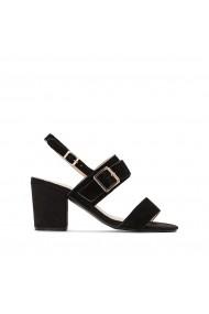 Sandale CASTALUNA GGE224 negru