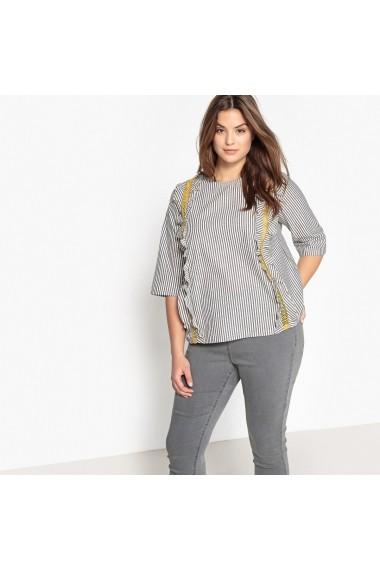 5864aa0c7b Női felsők, Női felsők, Női ingek, Női blúzok és tunikák, Női puloverek -  FashionUP! - Oldal 7