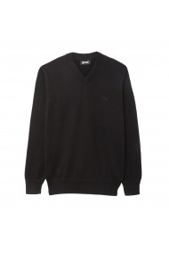 Pulover SCHOTT GGS625 negru