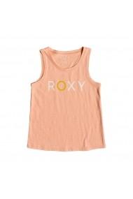 Tricou ROXY GGL885 portocaliu