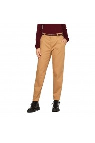 Панталон ESPRIT GHA073-10523 кемъл
