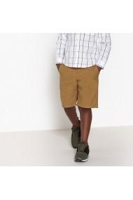 Pantaloni scurti La Redoute Collections GEJ265 galben - els