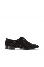 Pantofi La Redoute Collections GGP210 buline