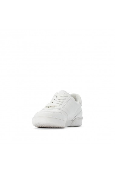 Pantofi sport La Redoute Collections GGV396 alb