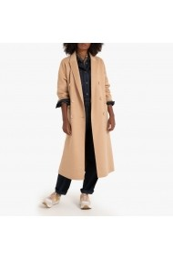 Trenci La Redoute Collections GGP253 camel
