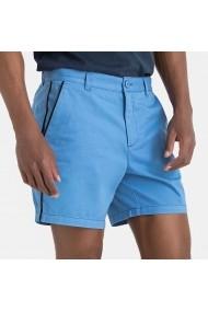 Pantaloni scurti La Redoute Collections GFU596 albastru