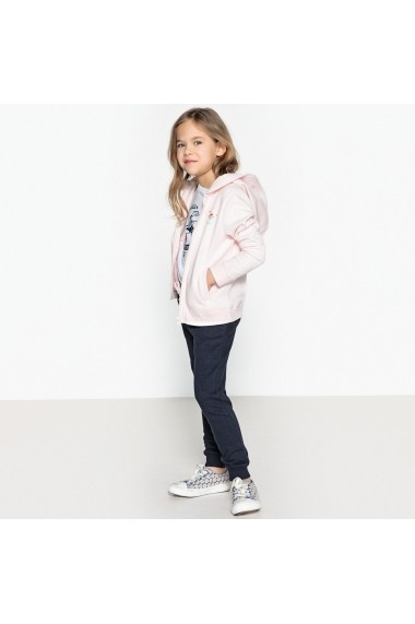 Costum sport La Redoute Collections GDZ651 roz