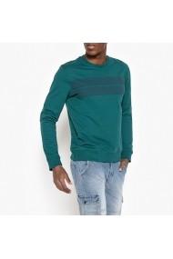 Bluza La Redoute Collections GEN847 verde