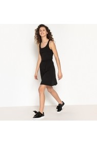 Rochie La Redoute Collections GDY699 negru