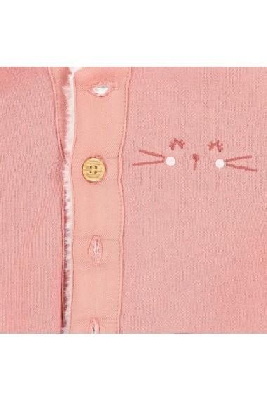Jacheta La Redoute Collections GGG687 roz
