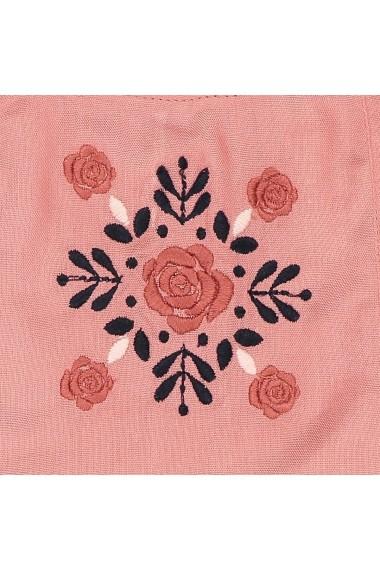 Bluza La Redoute Collections GGP294 roz