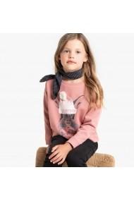 Bluza La Redoute Collections GGP351 roz