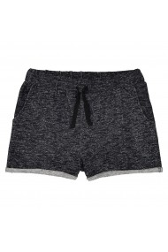 Панталон La Redoute Collections LRD-GDY664-grey_marl Сив