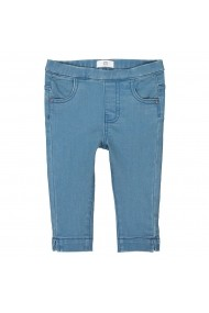 Jeans La Redoute Collections GDZ775 albastru