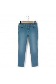 Jeans La Redoute Collections GEJ230 albastru
