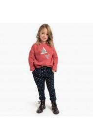 Pantaloni La Redoute Collections GGL300 buline - els