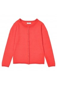 Cardigan La Redoute Collections GDD206 roz