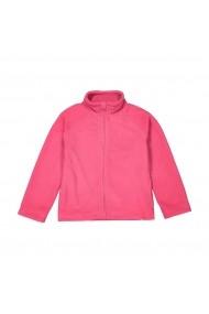 Пуловер La Redoute Collections LRD-GDS330-pink Розов