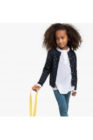 Cardigan La Redoute Collections GGG503 buline