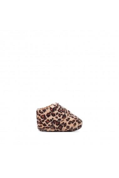 Pantofi La Redoute Collections GFP051 multicolor