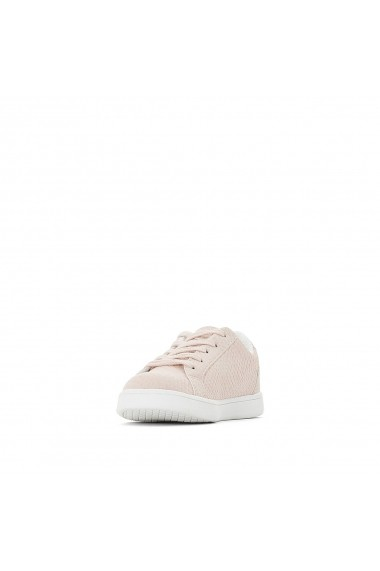 Pantofi sport La Redoute Collections GFW989 nude