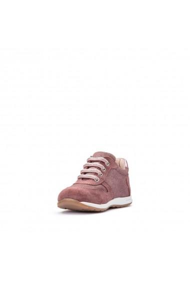Pantofi sport La Redoute Collections GGR644 roz