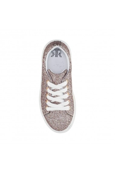 Pantofi sport La Redoute Collections GGV531 roz