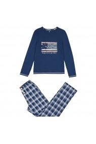 Pijama La Redoute Collections GGE925 carouri