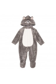 Pijama La Redoute Collections GGN944 gri