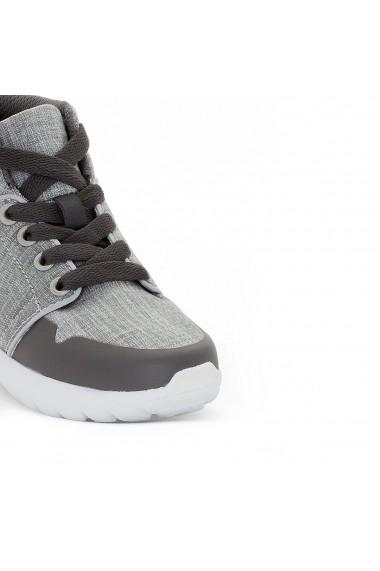 Pantofi sport La Redoute Collections GDV352 albastru