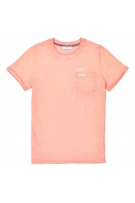Tricou La Redoute Collections GEE870 roz